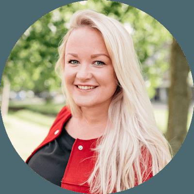 Charline Heemskerk